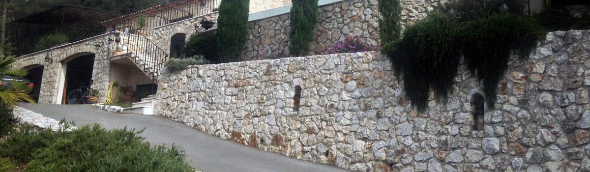 Constructeur de maison RT2012 chateauneuf, roquefort, le rouret (06 ... dc1c1183a416